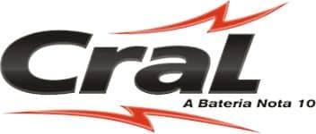 Cliente - Cral