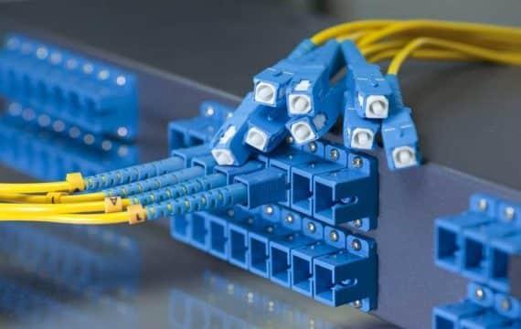 dio-fibra-optica