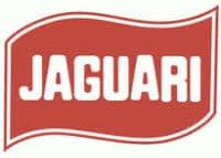 Cliente - Café Jaguari