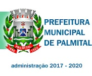 Cliente - Prefeitura Municipal Palmital
