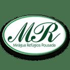 miragua-refugios