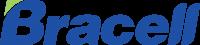 bracell_logo_FA